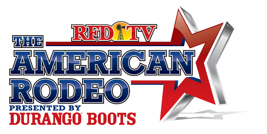 The American Rodeo Presented by Durango